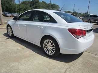 2012 Chevrolet Cruze ECO Houston, Mississippi 5