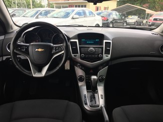 2012 Chevrolet Cruze ECO Knoxville , Tennessee 30