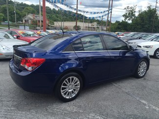 2012 Chevrolet Cruze ECO Knoxville , Tennessee 38