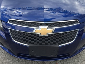 2012 Chevrolet Cruze ECO Knoxville , Tennessee 6