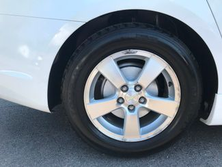 2012 Chevrolet Cruze LT w/1LT Knoxville , Tennessee 49