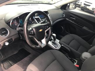 2012 Chevrolet Cruze LT w/1LT Knoxville , Tennessee 18