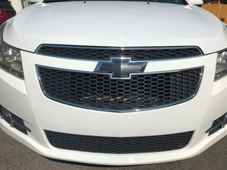 2012 Chevrolet Cruze LT w/1LT Knoxville , Tennessee 6