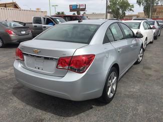2012 Chevrolet Cruze LT w/2LT AUTOWORLD (702) 452-8488 Las Vegas, Nevada 1