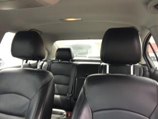 2012 Chevrolet Cruze LT w/2LT AUTOWORLD (702) 452-8488 Las Vegas, Nevada 6
