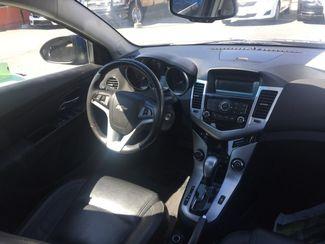 2012 Chevrolet Cruze LT w/2LT AUTOWORLD (702) 452-8488 Las Vegas, Nevada 4
