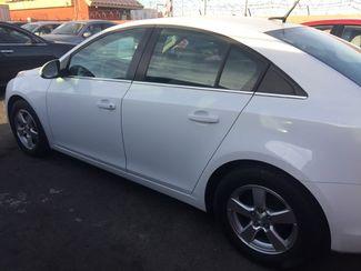2012 Chevrolet Cruze LT w/1LT AUTOWORLD (702) 452-8488 Las Vegas, Nevada 2