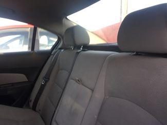 2012 Chevrolet Cruze LT w/1LT AUTOWORLD (702) 452-8488 Las Vegas, Nevada 3
