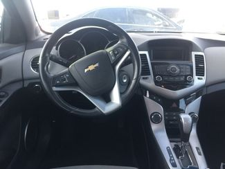 2012 Chevrolet Cruze LT w/1LT AUTOWORLD (702) 452-8488 Las Vegas, Nevada 4