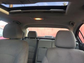 2012 Chevrolet Cruze LT w/1LT AUTOWORLD (702) 452-8488 Las Vegas, Nevada 5