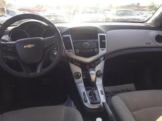 2012 Chevrolet Cruze LT w/1FL AUTOWORLD (702) 452-8488 Las Vegas, Nevada 5