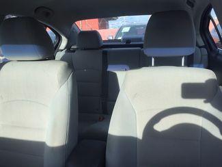 2012 Chevrolet Cruze LT w/1FL AUTOWORLD (702) 452-8488 Las Vegas, Nevada 6