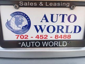 2012 Chevrolet Cruze LT w/1FL AUTOWORLD (702) 452-8488 Las Vegas, Nevada 7