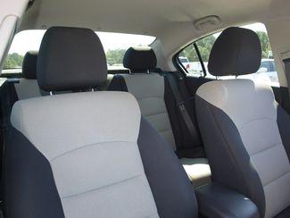 2012 Chevrolet Cruze LS Lineville, AL 14