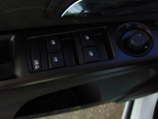 2012 Chevrolet Cruze LT w/1FL Nephi, Utah 8