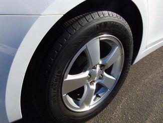2012 Chevrolet Cruze LT w/1FL Nephi, Utah 9