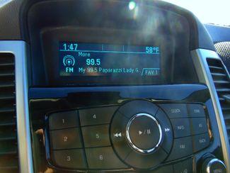 2012 Chevrolet Cruze LT w/1FL Nephi, Utah 6