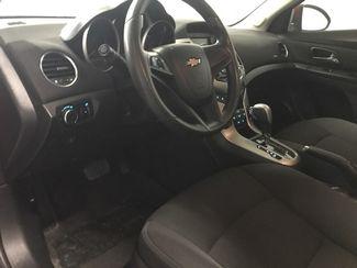 2012 Chevrolet Cruze LT Alloys Auto  city OK  Direct Net Auto  in Oklahoma City, OK