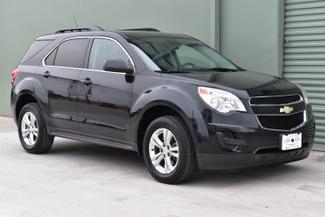 2012 Chevrolet Equinox LT w/1LT | Arlington, TX | Lone Star Auto Brokers, LLC-[ 2 ]