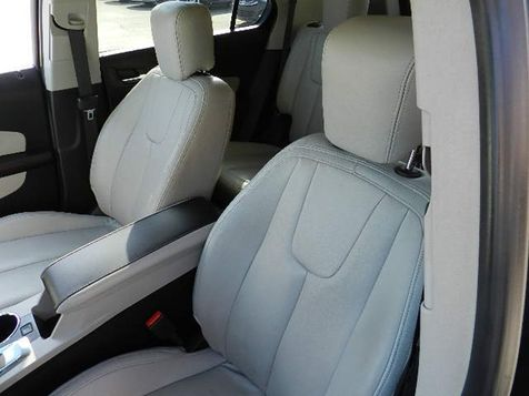 2012 Chevrolet Equinox LT w/1LT | Brownsville, TN | American Motors of Brownsville in Brownsville, TN