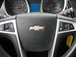 2012 Chevrolet Equinox LT w/2LT Clinton, Iowa 12