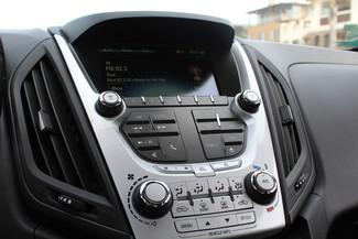 2012 Chevrolet Equinox LT w/1LT Encinitas, CA 15