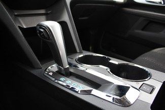 2012 Chevrolet Equinox LT w/1LT Encinitas, CA 16