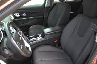 2012 Chevrolet Equinox LT w/1LT Encinitas, CA 17