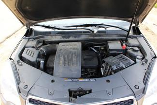 2012 Chevrolet Equinox LT w/1LT Encinitas, CA 20