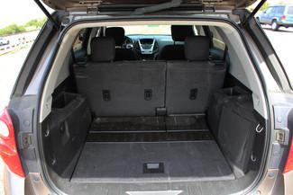 2012 Chevrolet Equinox LT w/1LT Encinitas, CA 21
