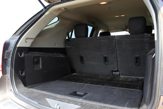 2012 Chevrolet Equinox LT w/1LT Encinitas, CA 22