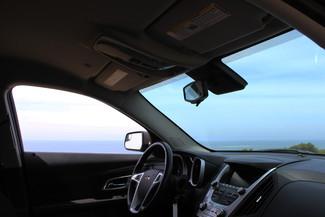 2012 Chevrolet Equinox LT w/1LT Encinitas, CA 23
