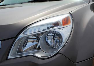 2012 Chevrolet Equinox LT w/1LT Encinitas, CA 9