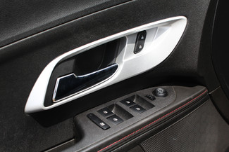 2012 Chevrolet Equinox LT w/1LT Encinitas, CA 11