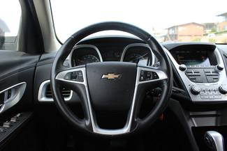 2012 Chevrolet Equinox LT w/1LT Encinitas, CA 13