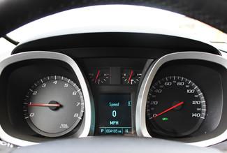 2012 Chevrolet Equinox LT w/1LT Encinitas, CA 14