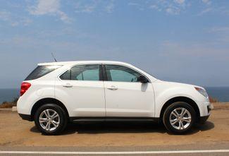 2012 Chevrolet Equinox LS Encinitas, CA 1