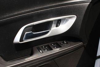 2012 Chevrolet Equinox LS Encinitas, CA 10