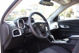 2012 Chevrolet Equinox LS Encinitas, CA 11