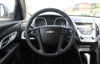 2012 Chevrolet Equinox LS Encinitas, CA 12
