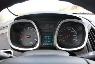 2012 Chevrolet Equinox LS Encinitas, CA 13