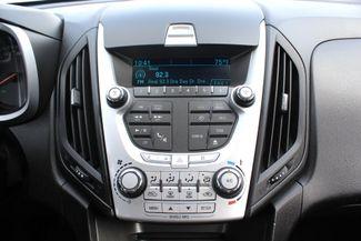 2012 Chevrolet Equinox LS Encinitas, CA 14