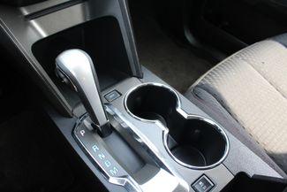 2012 Chevrolet Equinox LS Encinitas, CA 15