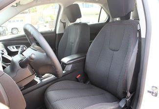 2012 Chevrolet Equinox LS Encinitas, CA 17