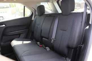 2012 Chevrolet Equinox LS Encinitas, CA 19
