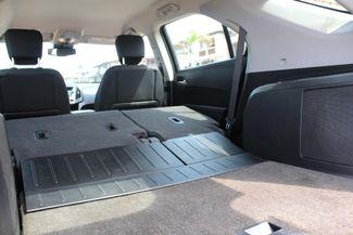 2012 Chevrolet Equinox LS Encinitas, CA 22