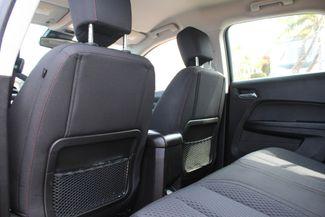 2012 Chevrolet Equinox LS Encinitas, CA 18
