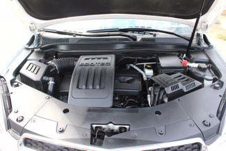 2012 Chevrolet Equinox LS Encinitas, CA 23