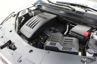2012 Chevrolet Equinox LS Encinitas, CA 24