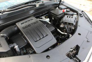 2012 Chevrolet Equinox LS Encinitas, CA 25